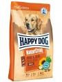 Сухой корм Happy Dog NaturCroq Lamm & Reis (15 кг)
