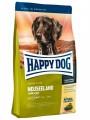 Сухой корм Happy Dog Supreme Sensible Neuseeland с ягненком и рисом (12,5 кг)