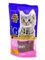 Сухой корм Nero Gold Kitten Chicken для котят с курицей (800гр)