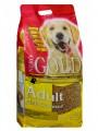 """Сухой корм NERO GOLD super premium Adult Maintenance 21/10 для взрослых собак """"Контроль веса"""""""