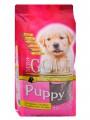 Сухой корм NERO GOLD super premium Puppy 30/19 для щенков