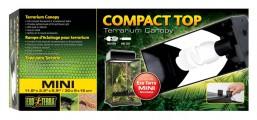 Светильник Hagen Compact Top для арт. PT2600 и PT2602