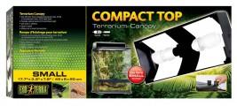 Светильник Hagen Compact Top для арт. РТ2603, PT2605 и PT2607