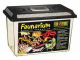 Террариум Hagen Фаунариум, большой (368 х 221 х 244 мм)