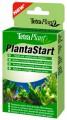 Удобрения Tetra PlantaStart для быстрого укоренения растений (12 таб.)