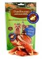 Уши кроличьи с мясом ягненка для мини-пород Деревенские Лакомства