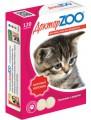 Витамины для котят Доктор Зоо (120т)