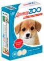 Витамины для щенков Доктор Zoo (120т)