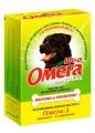 Витамины для собак Омега Neo Протеин (60 таб.)