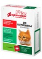 Витамины Фармавит Neo для кастрированных котов и кошек (60т)