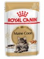 Влажный корм Royal Canin Maine Coon Adult (85гр)