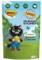 Влажный корм Мнямс Фермерская ярмарка для котят сочные кусочки с ягнеком 85гр