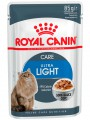 Влажный корм Royal Canin Urinary Care, соус (85гр)