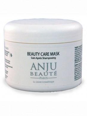Восстанавливающая маска Anju Beaut Beauty Care Mask для шерсти кошек и собак (250 мл.)