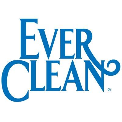Ever Clean наполнители для туалета